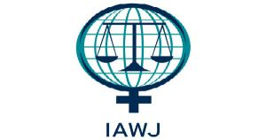 Executive Director at the International Association of Women Judges