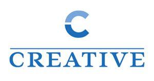 Proposal Coordinator at Creative Associates International