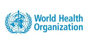 Human Resources Specialist in WHO, USA