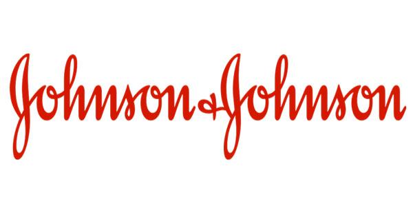 Fully Funded Johnson & Johnson Scholarships 2019-20 in UK