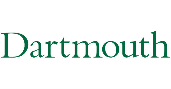 Fully Funded Scholarships at Dartmouth College