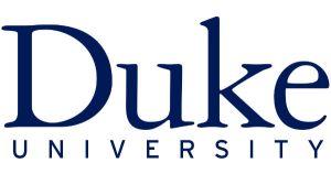 Fully Funded Scholarships at Duke University