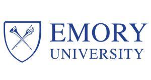 Scholarship Opportunity at Emory University