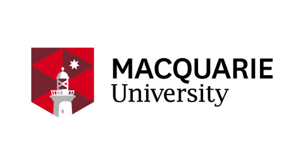 Fully Funded Scholarships at Macquarie University