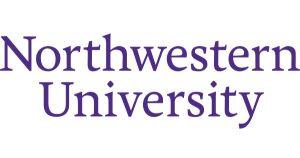 Scholarships in Northwestern University