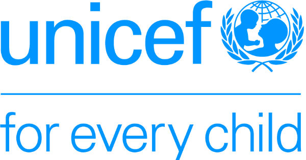 Research Consultant Roster (Data Analyst) in UNICEF