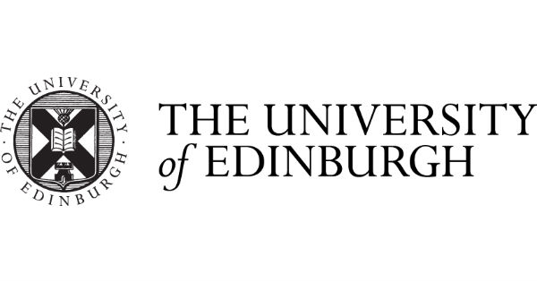 Scholarships at the University of Edinburgh