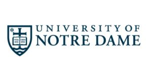 Fully Funded Stamps Scholarship Program at University of Notre Dame