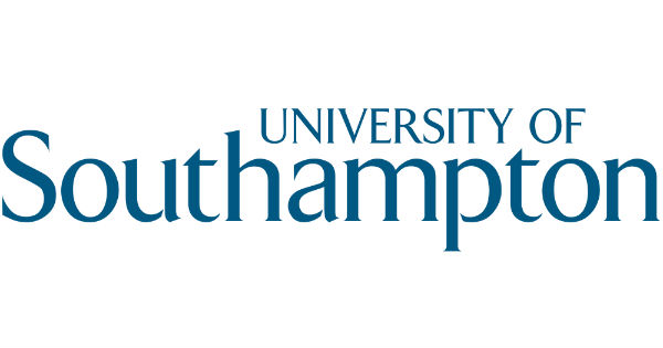 Funded Scholarships at University of Southampton