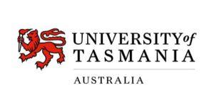 Funded Scholarships at University of Tasmania