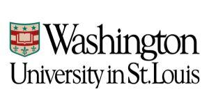 Full Scholarships at Washington University in St Louis