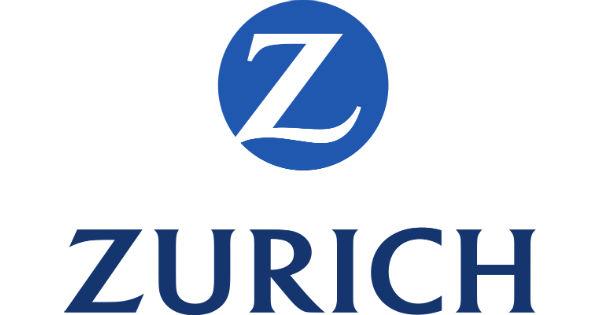 The Zurich Enterprise Challenge 2019