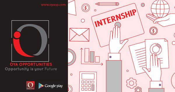 Best Internship Programs You Can't Miss