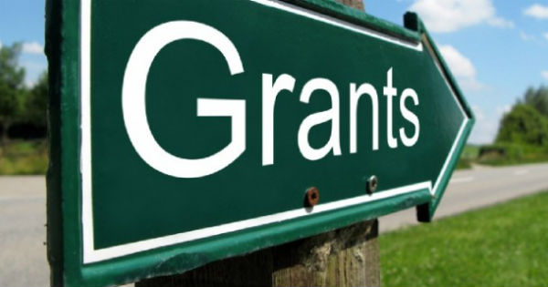 Grants For Students at South-Eastern Europe