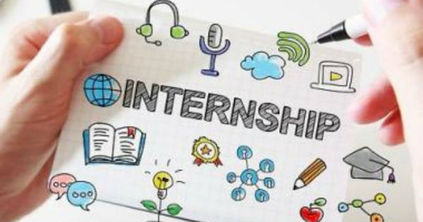 Paid Research and Development Internship at Unilever