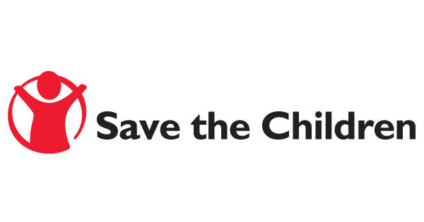 Business Data Analyst at Save the Children