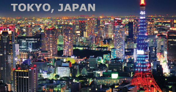 International Conference on Food and Agricultural Engineering in Japan