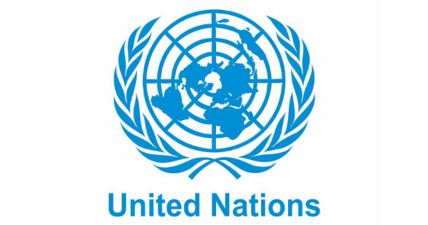 Fully Funded United Nations Foundation Fellowship 2019 in New York