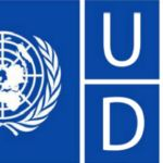 Project Support Intern at United Nations Development Programme (UNDP)