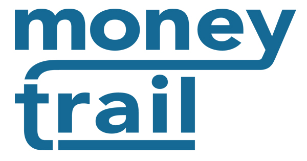 Money Trail Training 2019