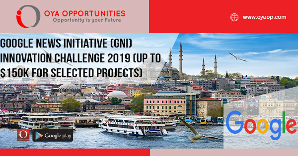 Google-News-Initiative-(GNI)-Innovation-Challenge-2019-(Up-to-$150k-for-selected-projects)