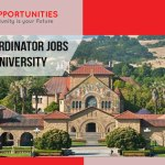 Research Coordinator Jobs at Stanford University