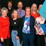 Vacancy for Project Co-ordinator at University of Colorado
