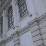 IMAG4801