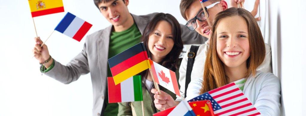 Australia for International Students