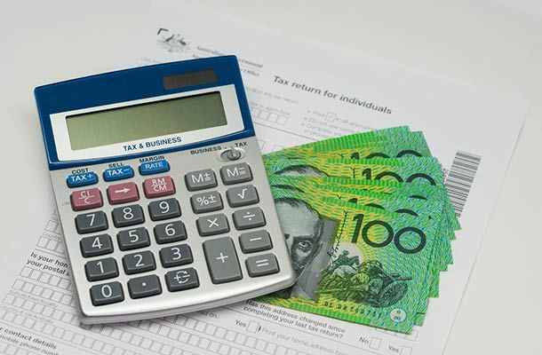 Financial assistance | mesothelioma. Com.