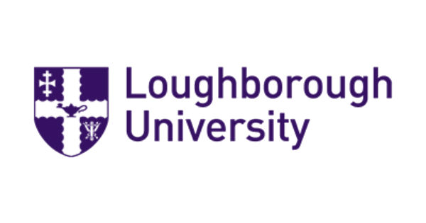 Scholarships at Loughborough University