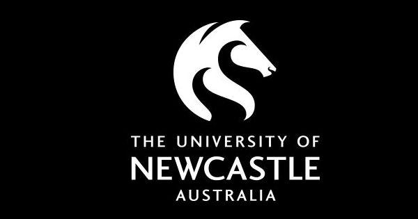 Scholarship at University of Newcastle