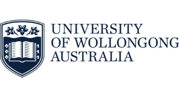 Scholarships at the University of Wollongong