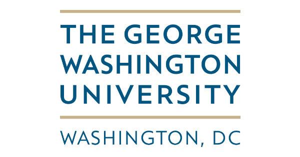 Funded Scholarships at George Washington University
