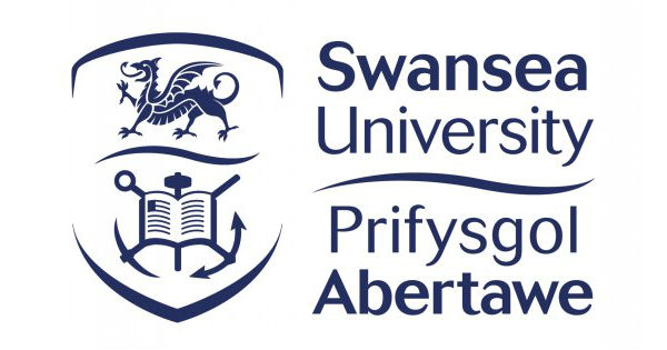 Funded Scholarships at Swansea University - OYA School