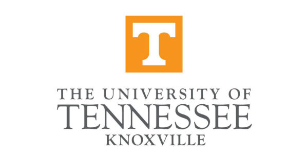 Funded Scholarships at University of Tennessee