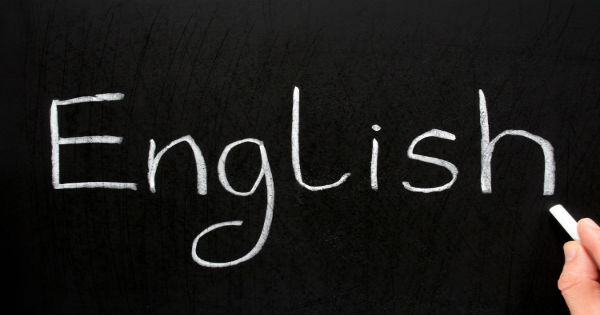 Here are some of the easiest, handy, and exciting methods to improve your English language skills