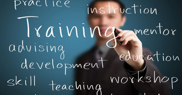 British Council LTTS Scholarship Program