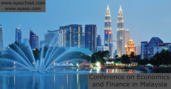 1219th International Conference on Economics