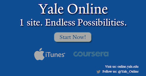 English degree online