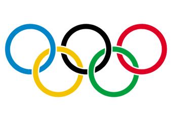 Jewish Olympians photo