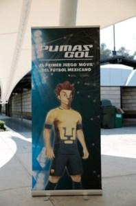 Pumas-Gol-PumasMX2