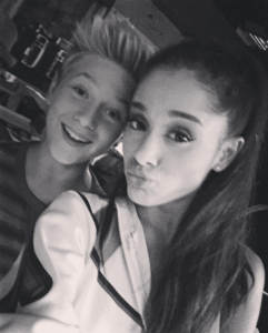 thomas-ariana-nickelodeon