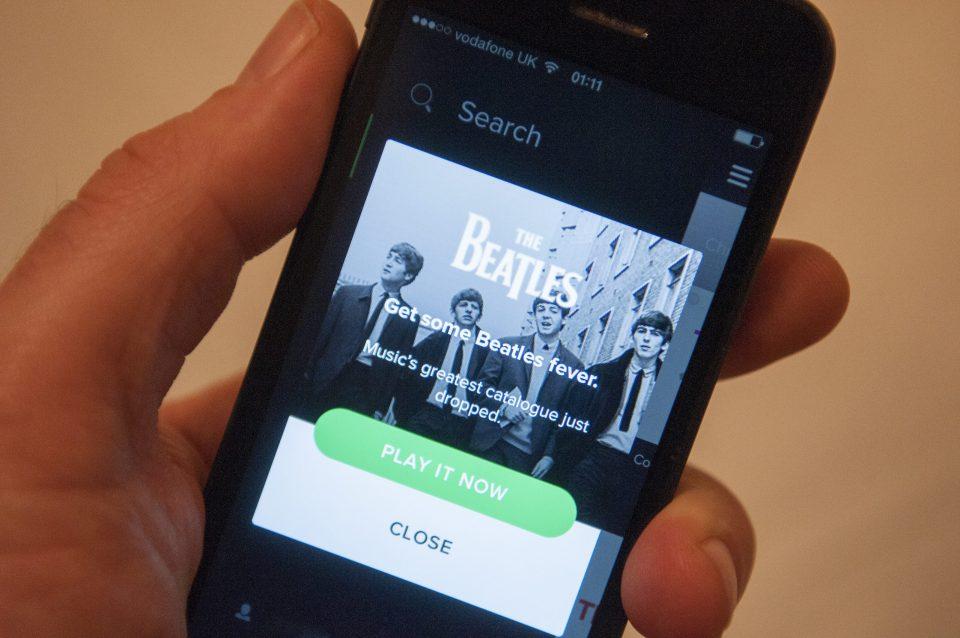Para que no se les pase: Spotify aumenta sus precios en México por el impuesto digital