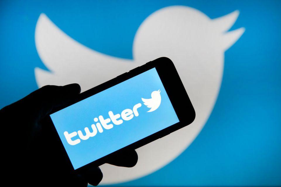 Ya cayó la voladora: Twitter limitará el alcance de los tuits que sean copiados