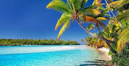Cook Islands 3998261 1920