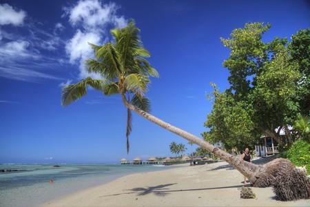 Samoa 213157 1280
