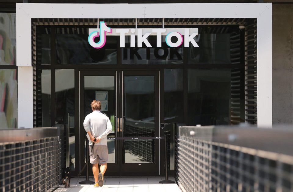 Rechazan oferta de Microsoft por TikTok; la app quedaría prohibida el 20 de septiembre