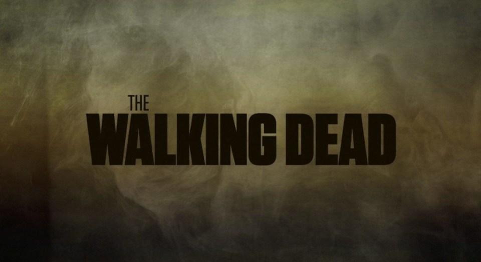 walking dead temporada 11