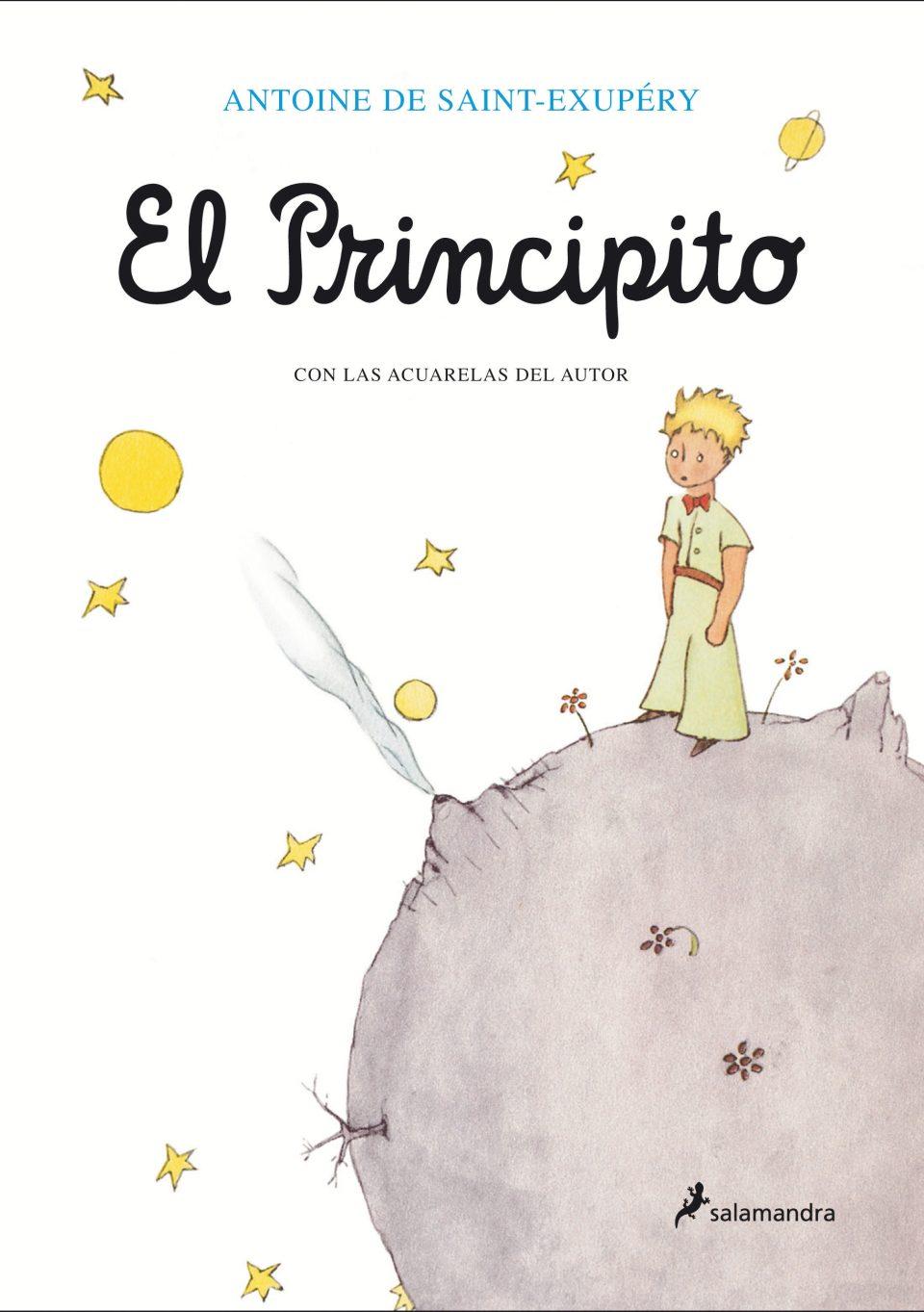 el-pricipito-version-feminista-lenguaje-inclusivo